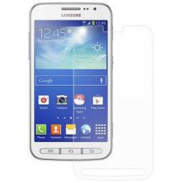 Защитная плёнка для Samsung Galaxy Core Advance (I8580) (глянцевая )