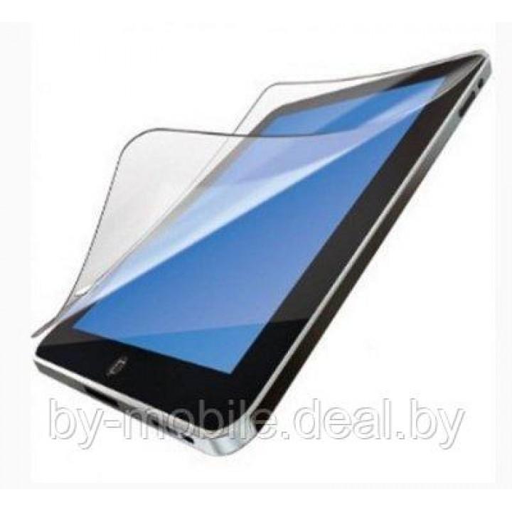 Защитная плёнка для Samsung Galaxy A3 (A300FU)  (матовая )