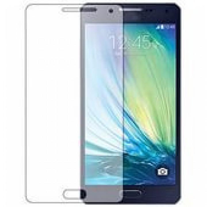 Защитная плёнка для Samsung Galaxy A5 (A500F) (матовая )