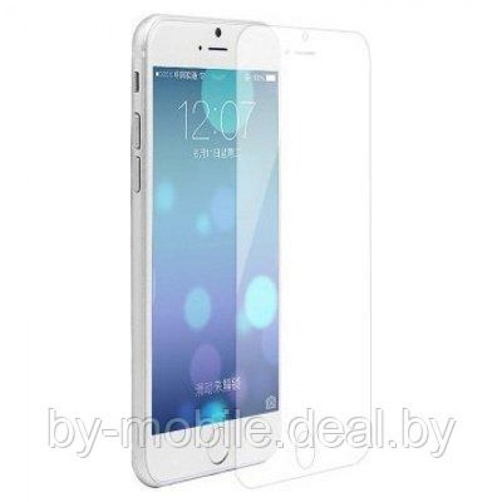 Защитная пленка для Apple iPhone 6 ( прозрачная )
