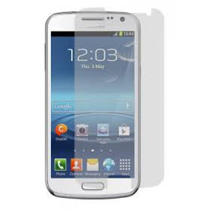 Защитная пленка для Samsung i9260 Galaxy Premier) ( глянцевая )