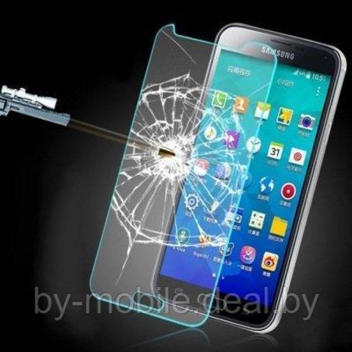 Защитное стекло Samsung S7562 Galaxy S,Samsung Galaxy S Duos 2 (S7582) Duos 0.3мм
