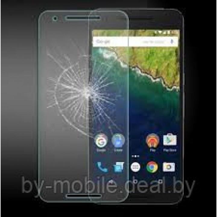 Защитное стекло Huawei Nexus 6P 0.26ММ