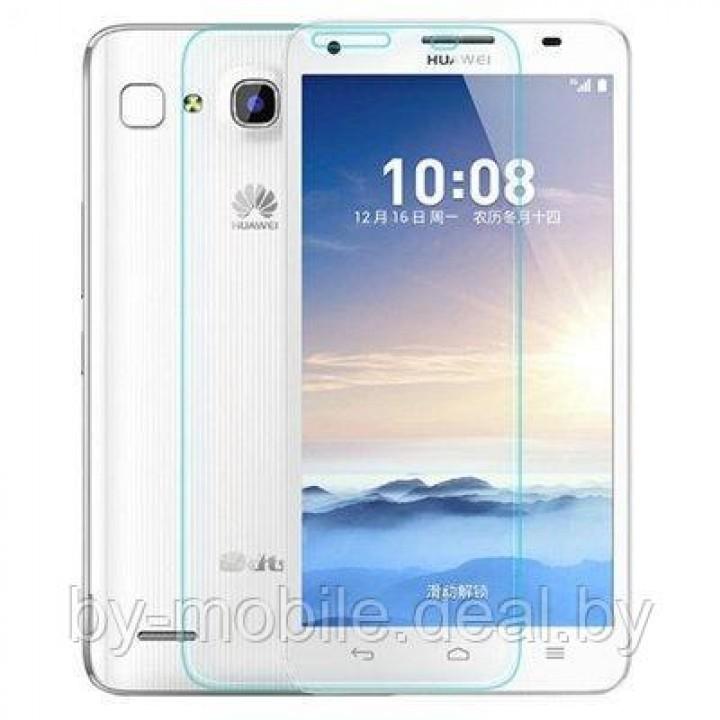 Защитное стекло Huawei Y5 (Y560-U02) 0.26ММ