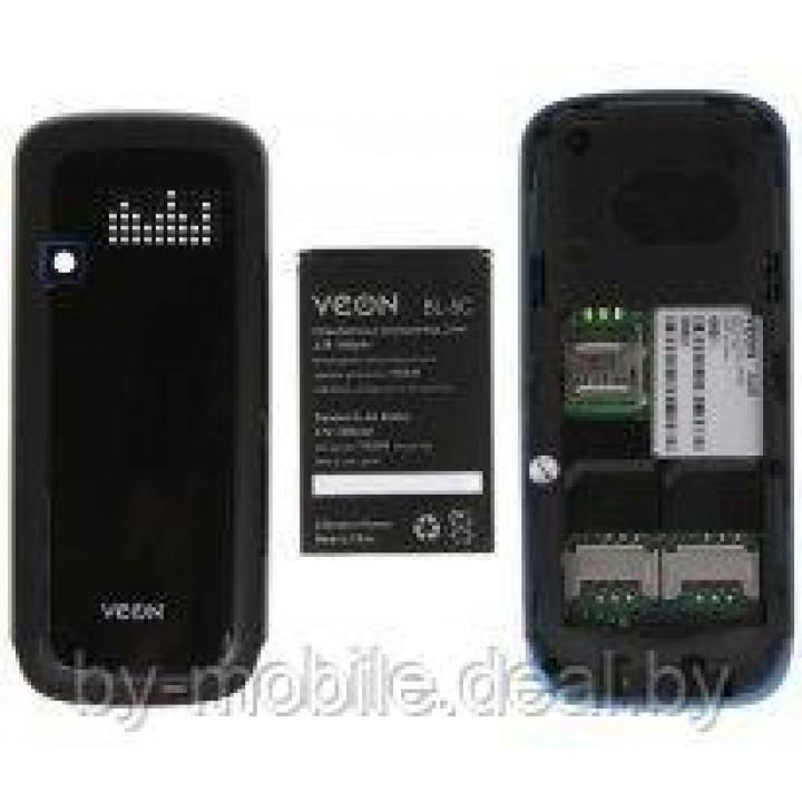 АКБ (Аккумуляторная батарея ) для телефона Veon а48
