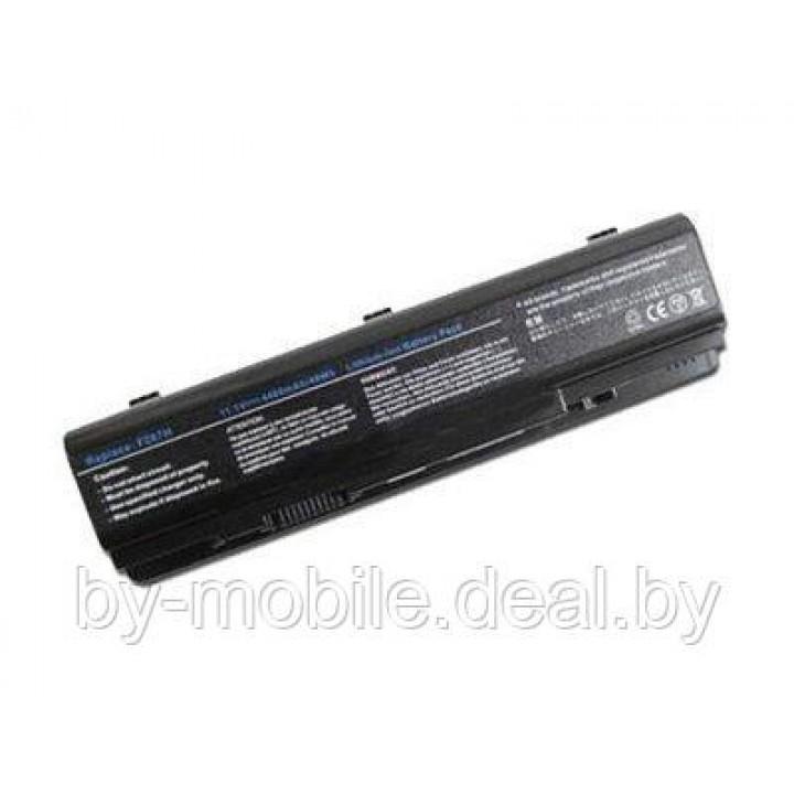 Акб (аккумулятор, батарея) для Dell Vostro A840
