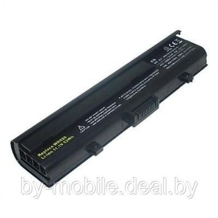 Акб (аккумулятор, батарея) для Dell XPS M1330