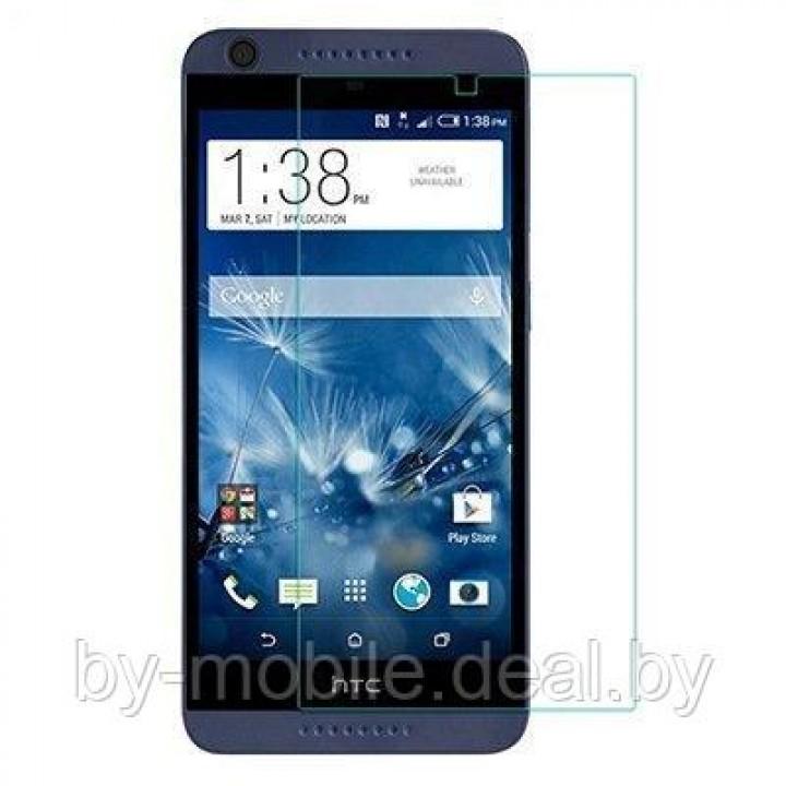 Защитное стекло HTC Desire 626 0.26 мм
