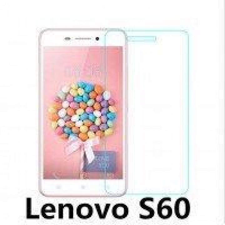 Защитное стекло Lenovo Sisley S60,S62