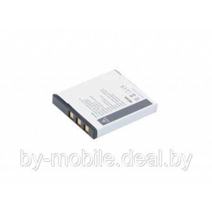 АКБ (Аккумуляторная батарея) для цифровых фотоаппаратов Konica Minolta NP-1