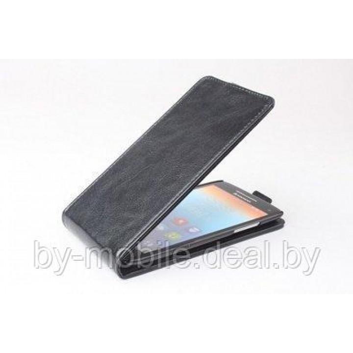 Чехлы для мобильных телефонов Alcatel One Touch idol X6040