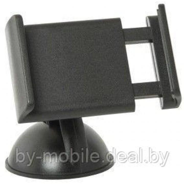 Автомобильный держатель Defender Car Holder 105