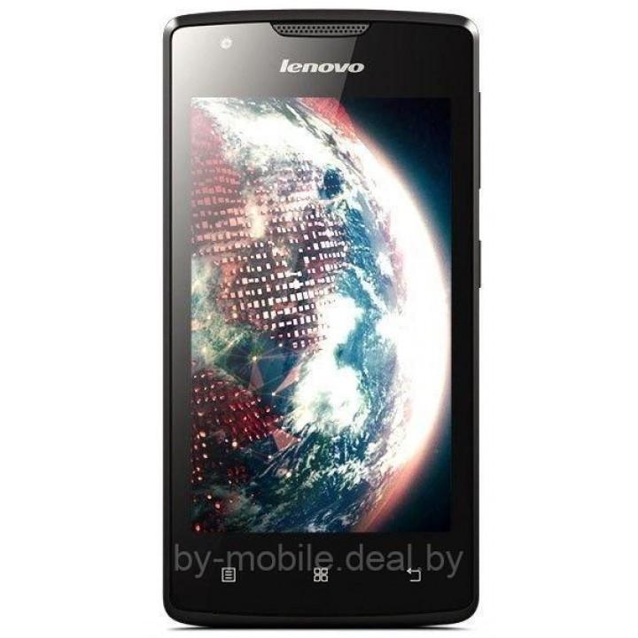 Защитное стекло Lenovo A1070 0.3 мм