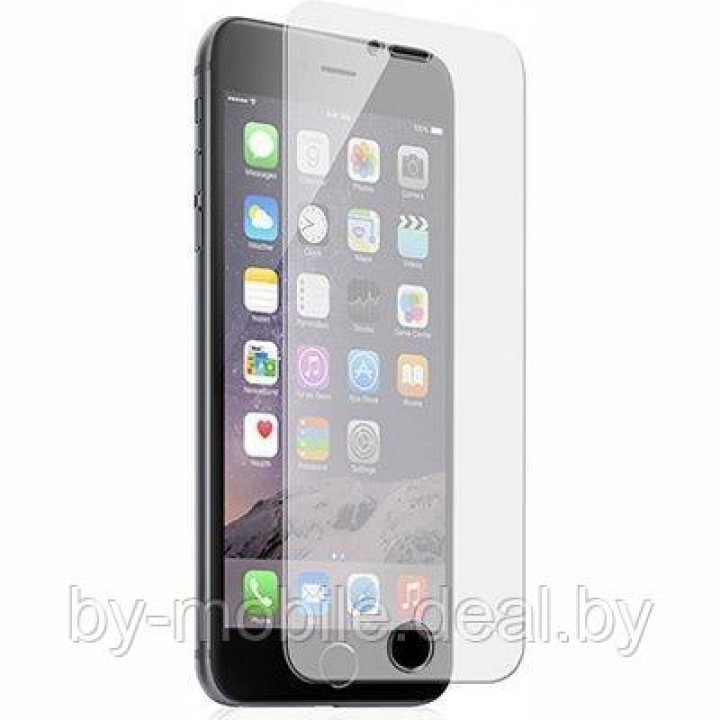 Защитное стекло Apple iPhone 7G 0.3 мм