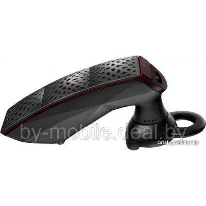 Bluetooth гарнитура Jawbone ERA JBF02-EMEA4