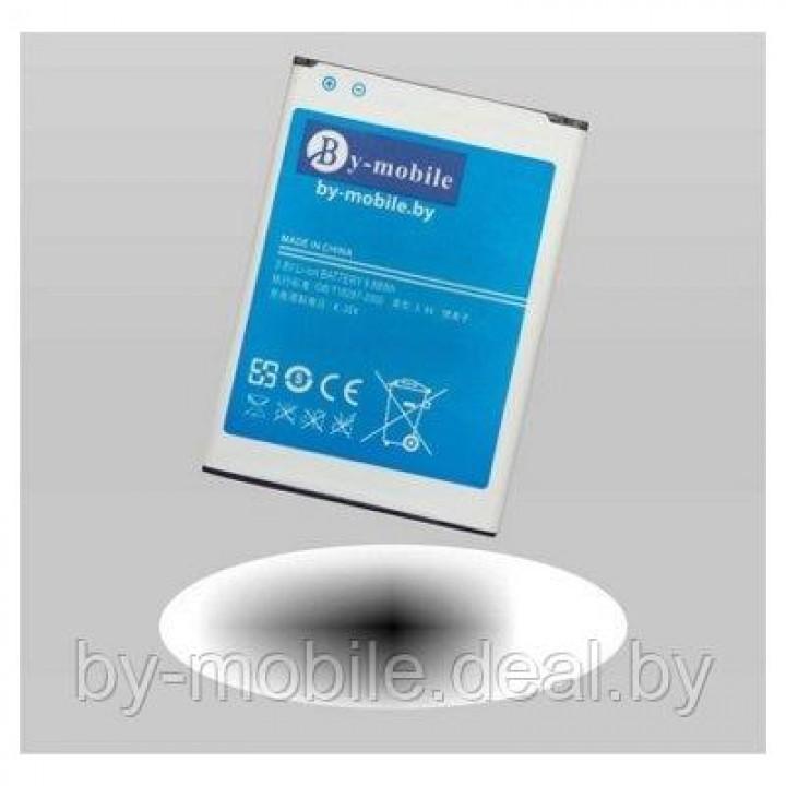 АКБ (Аккумуляторная батарея) для телефона Samsung Galaxy S4 mini (B500AE)