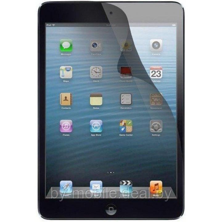 Защитная пленка для Apple iPad Air 16/32/64GB 4G ( матовая )