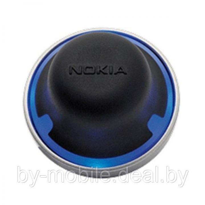 Громкая связь Nokia CK-100