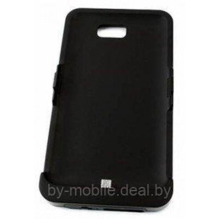 Чехол-аккумулятор для Samsung N7000