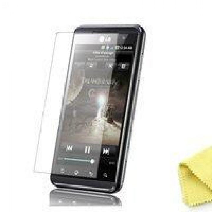 Защитная пленка для LG GX500 (глянцевая )