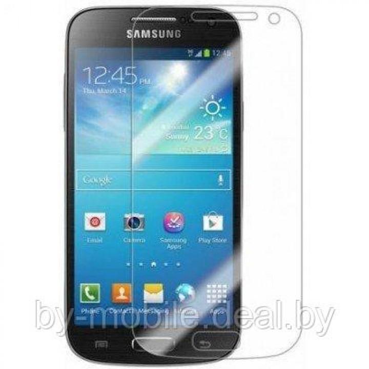 Защитная пленка для Samsung Galaxy S Advance (8Gb) (I9070) ( глянцевая )