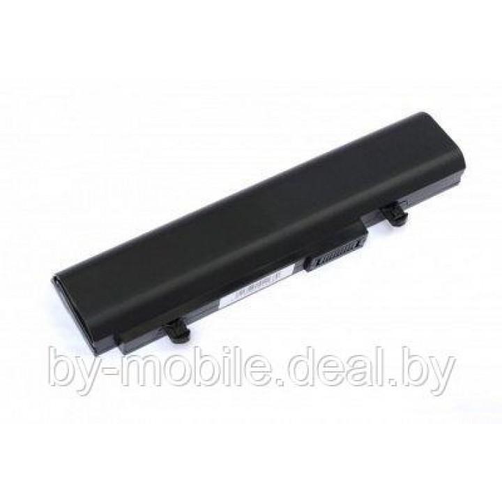 Аккумулятор для ноутбука  Asus Eee PC 1011PX
