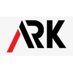Аккумуляторы для мобильных телефонов ARK