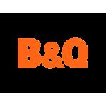 Аккумуляторы для мобильных телефонов BQ-Mobile