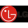Аккумуляторы для мобильных телефонов LG