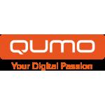 Аккумуляторы для мобильных телефонов Qumo