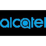 Чехлы для мобильных телефонов Alcatel