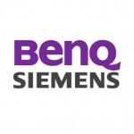 Аккумуляторы для мобильных телефонов BenQ-Siemens