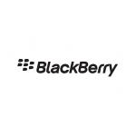 Аккумуляторы для мобильного телефона BlackBerry