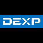 Аккумуляторы для мобильных телефонов DEXP
