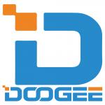 Аккумуляторы для мобильных телефонов Doogee