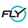Аккумуляторы для мобильных телефонов Fly