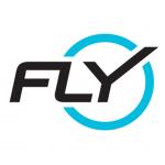 Автомобильные держатели FLY