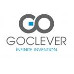 Аккумуляторы для мобильных телефонов Goclever
