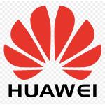 Плата Huawei