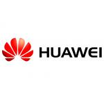 Защитное стекло Huawei