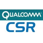 Bluetooth-гарнитуры CSR и LG