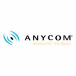 Bluetooth-гарнитуры Anycom