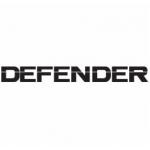 Наушники и гарнитуры  Defender