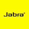 Bluetooth-гарнитуры Jabra