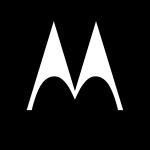 Зарядные устройства Motorola