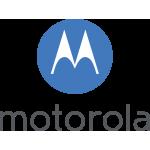 Аккумуляторы для мобильных телефонов Motorola