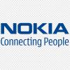 Экран (модуль) для телефона Nokia