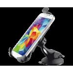 Велосипедные держатели для телефона