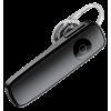 Bluetooth-гарнитуры и комплектующие