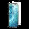 Защитное стекло для мобильных телефонов